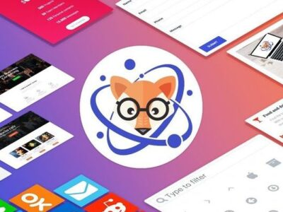 vulnerabilitá orbit fox themeisle