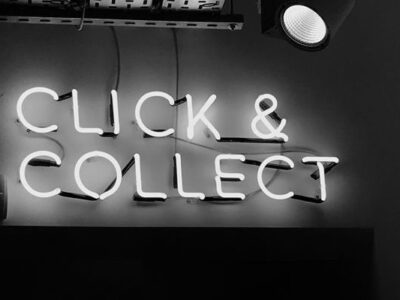 come attivare il click and collect di woocommerce